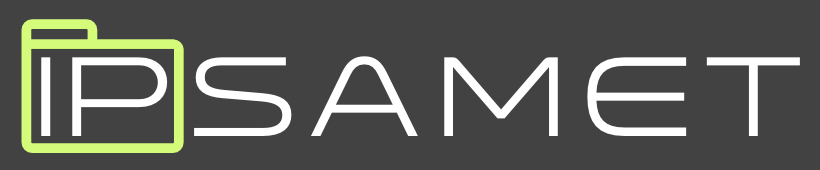 Ipsamet logo