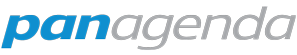 panagenda-Logo